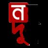 Navi Mumbai Durga Puja Logo